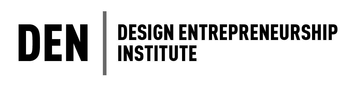 Den-institute.org